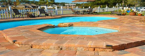Moreinfo Fiberglass Swimming Pools Poolcolors San Juan